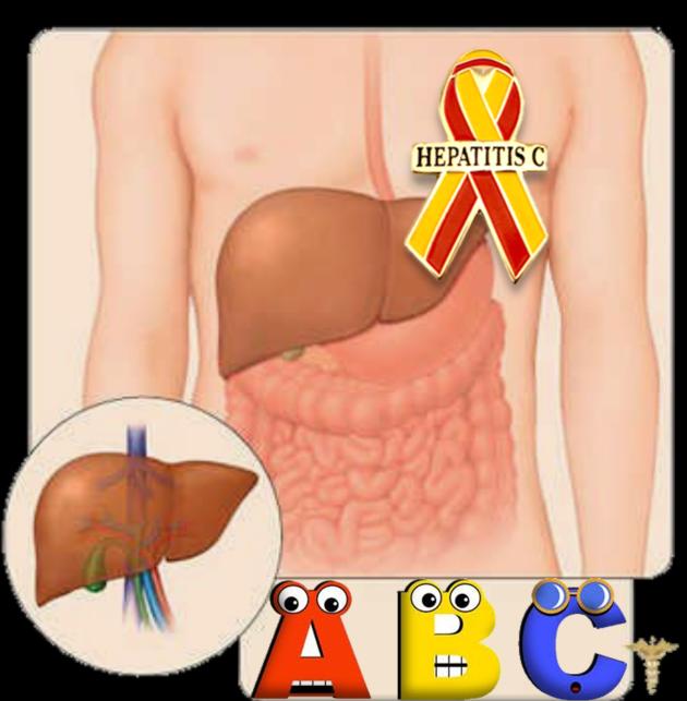 гепатит-630.png